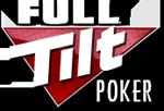 Fulltilt poker bonus code