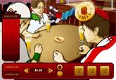 TitanCasino arcade games