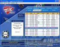 Fultilt poker fulltilt bonus codes