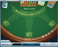 PartyCasino Blackjack - 21 - play blackjack online at partypoker's party casino.