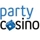 Partycasino online party casino games