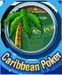 PartyCasino Caribbean Stud Poker