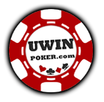 UWIN POKER USA Players allowed to cashout