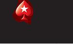 PokerStars bonuses + pokerstars-bonus-code